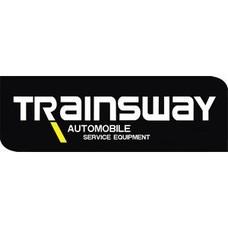 Trainsway