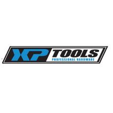 XPTools