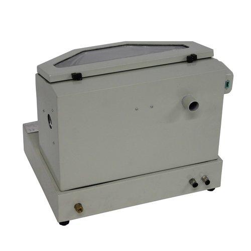 zionair Zandstraalkast 30 liter