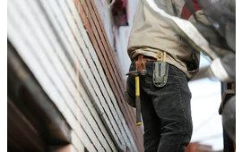 Voor ieder wat wils: het juiste bouwgereedschap voor uw klus