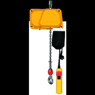BT Elektrische kettingtakel 150 Kg