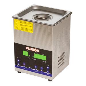 Fluxon Ultrasoonreiniger 2 liter