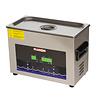 Fluxon Ultrasoonreiniger 4,5 liter