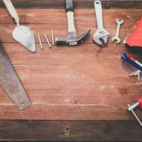 Steeds meer mensen kiezen professioneel gereedschap