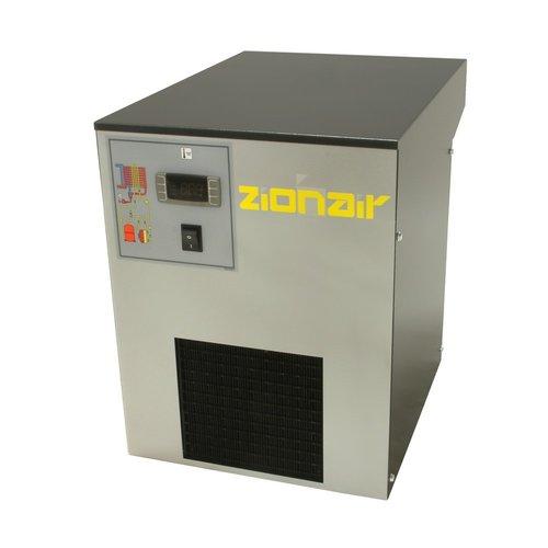 Luchtdroger 750L/min