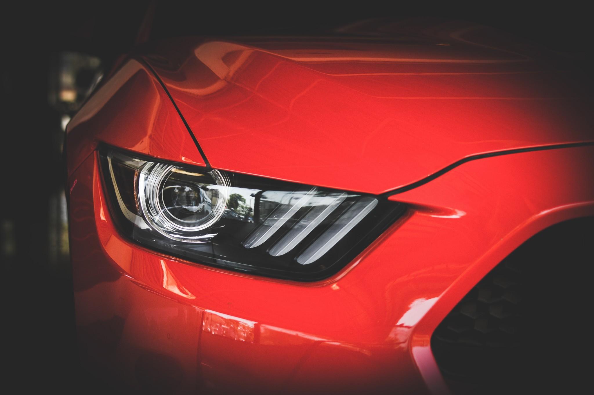 Auto en aanhanger verlichting kopen, wat moet u weten?