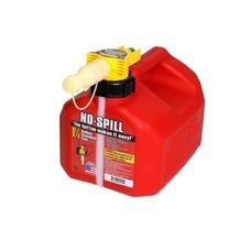 No Spill Jerrycan 5 Liter