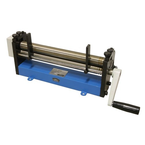 Cowley Platenwals 320 mm