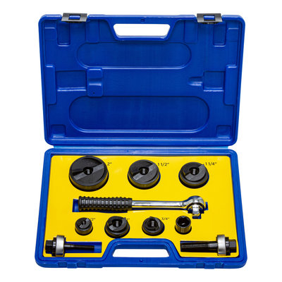 Barntools Gatenpons set mechanisch