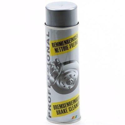 Motip Remreiniger 500 ml