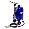 zionair Zandstraalketel 40 liter