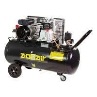 Compressor 2,2kW 230V 100ltr tank