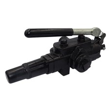 Barntools Hydraulisch stuurventiel