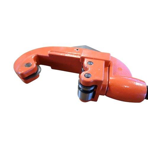 Pijpensnijder 3 tot 30 mm