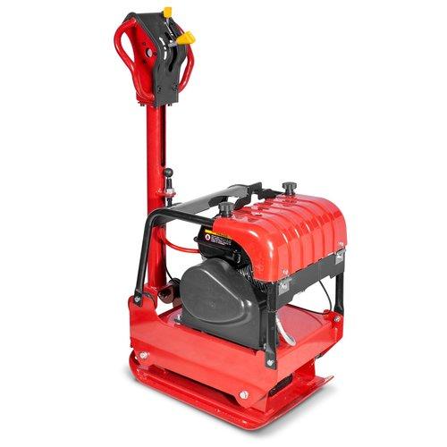 MW tools Trilplaat 25 KN 6.5 PK
