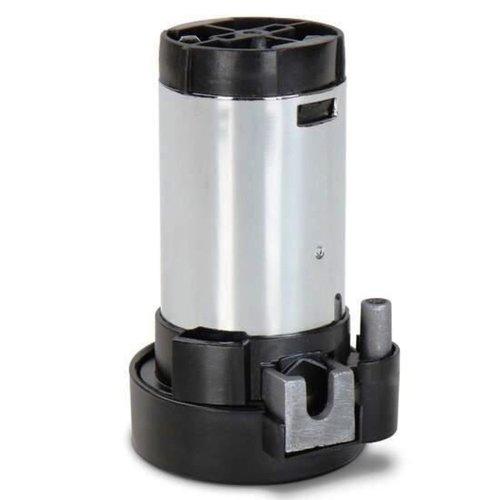 Luchthoorn 12 V 640 mm 200 Hz. compressor