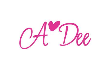 A'Dee