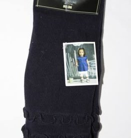 Bonnie Doon Rokje Bonnie Doon d.blauw met legging