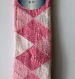 Ewers Ewers Kniekous wieber in roze tinten