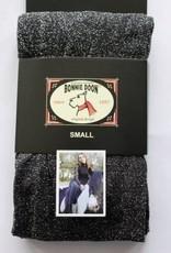 Bonnie Doon Bonnie Doon S/M/L/XL zwart/zilver