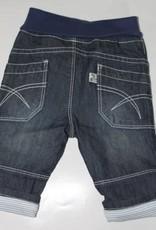 Blue Seven Spijkerbroek met elastisch boord