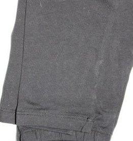 Oxxy Oxxy Legging zwart
