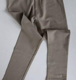 Lofff Lofff Legging taupe