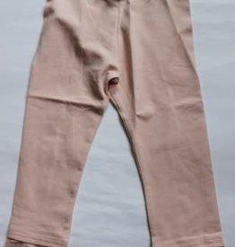 Creamie Legging oudroze 3/4