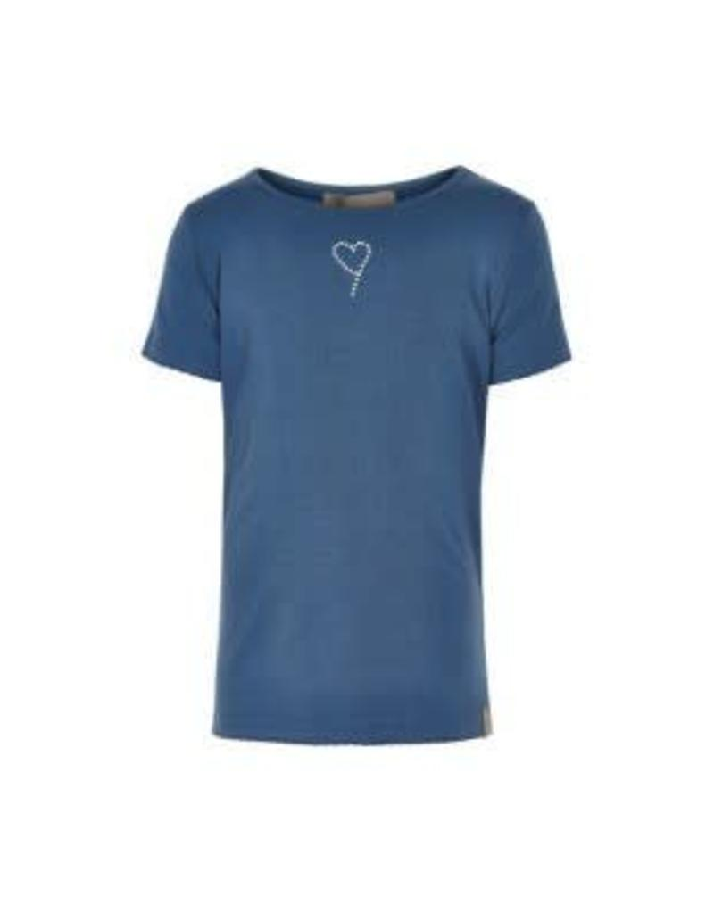 Creamie Creamie Shirt crissy blauw