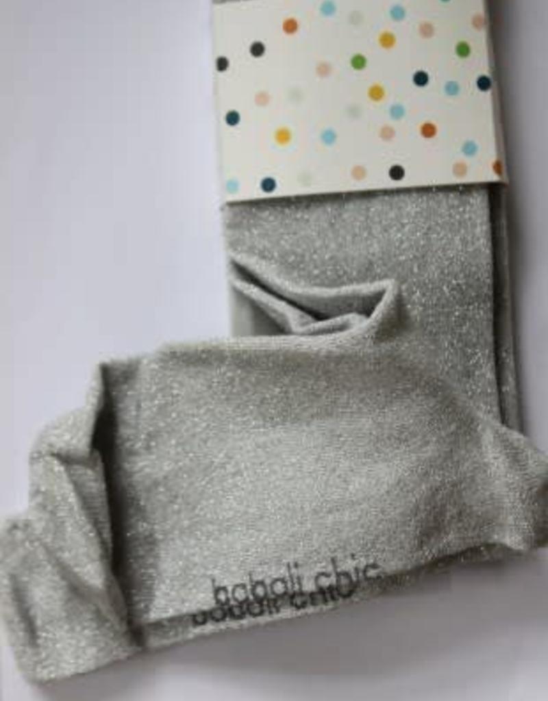 Boboli Boboli Maillots zilver