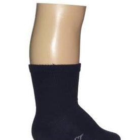Boboli Bonnie Doon Sokje donkerblauw