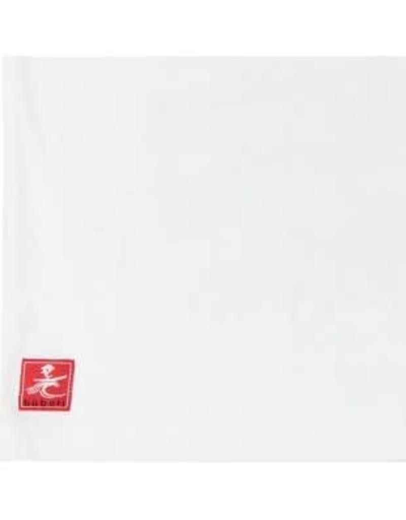 Boboli Boboli Shirt wit