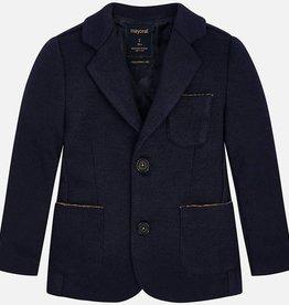 Mayoral Mayoral Denim jacket Orion
