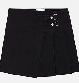 Mayoral Mayoral Skirt Black