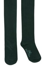 Boboli Boboli Basic thick tights for girl bottle