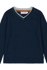 Boboli Boboli Knitwear pullover for boy navy