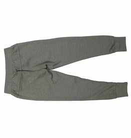 DJ DJ Jogging trousers Z-ALL DAY LONG Army green