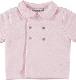 Bapidu Bapidu Jasje roze
