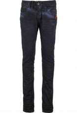 Baker Bridge Baker Bridge broek jeans look