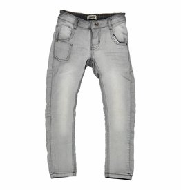 DJ DJ Jeans Z-ALL DAY LONG Light grey