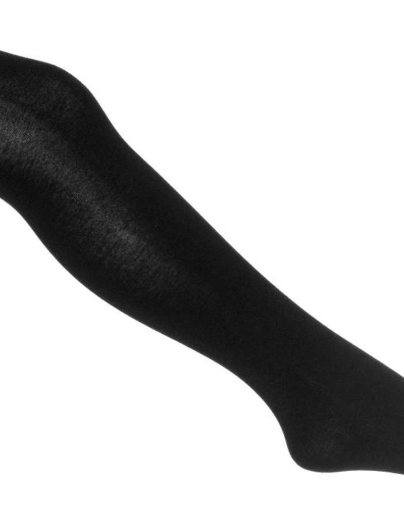 Bonnie Doon Bonnie Doon Maillots zwart casmere