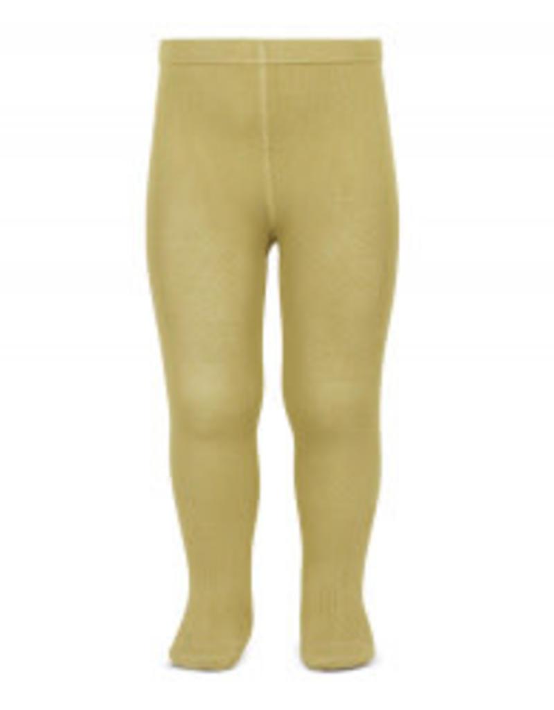 Condor Condor maillot oker geel