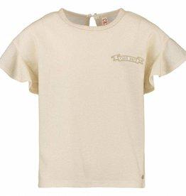 CKS CKS Shirt geel/goud
