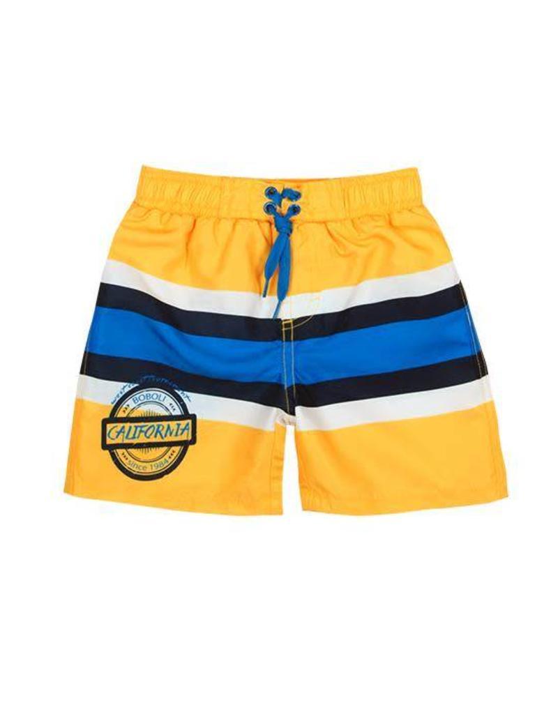 Boboli Boboli Boxers for boy sun