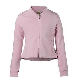 Jottum Jottum Jasje roze van tricot