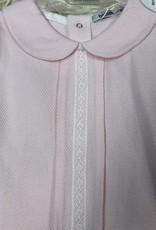 Babidu Babidu PATUCO DRESS PINK