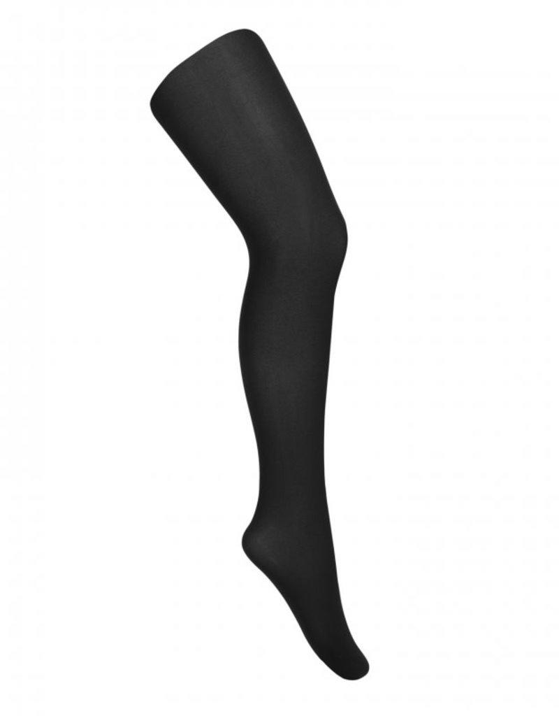 Condor Basis panty 40 den. zwart
