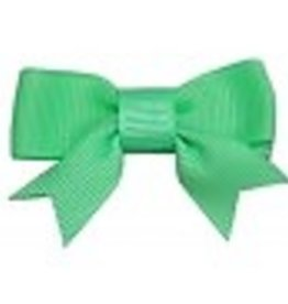 Hairclippy Hairclippy Strik mint groen