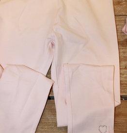 Lofff Lofff Legging nude/roze
