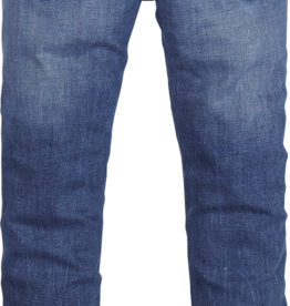 Tommy Hilfiger Tommy Hilfiger Denim spijker GLEN FRESH BLUE STRETCH